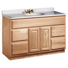 bathroom great best 25 unfinished vanities ideas on pinterest