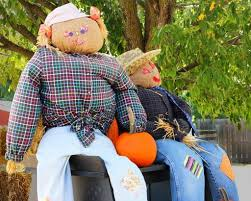Pumpkin Patch Louisburg Nc by Cheap And Free Fall Festivals In All 50 States Cheapism