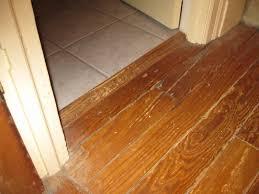 popular of floor transition ideas ohw view topic quot floor floor