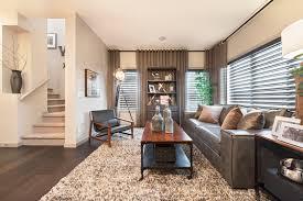 Condo Design Ideas Small Space Decorating