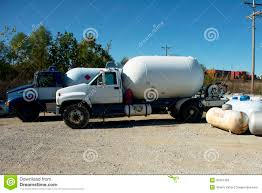 Propane Trucks Stock Image. Image Of Large, Heating, Propane - 35341359 Tank Services Inc Your Premier Tank Parts Distributor Now Truck Fabrication Refurbishing Rocket Supply Crown Gas Hudson Valley Propane Trucks Cylinder Bodies Brindle Products Inc Trailers Blueline Bobtail Westmor Industries Blossman Fleet Benefitting From Autogas Rousch Stock Photos Images Alamy Nigeria Market 10mt Lpg Cooking Tanker Hot White River Distributors Service Curry Company
