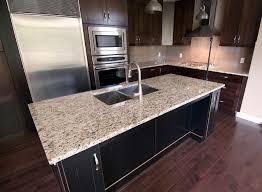 küchenarbeitsplatte natursteinepost de