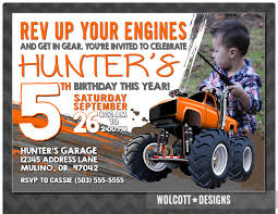 Chevy Monster Truck, Monster Truck Invitation, Monster Jam, Truck ... Monster Jam Party Supplies And Invitationsthis Party Nestling Truck Invitations Monster Truck Invitation Other Than Airplanes Birthday Shirt Cartoon Extreme Sports Vector Stock Royalty Printable Chalkboard Package Archives Diy Home Decor Crafts Blaze The Machines 8 Ct Walmartcom Gangcraft Grave Fill In Style 20 Count Invitations Compare Prices At Nextag Invitation Racing Car 2 3 4 5