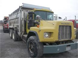 Dump Trucks For Sale In Ny Gabrielli Truck Sales 10 Locations In The Greater New York Area 50 Landscape Dump For Sale Tx6j Coumalinfo Cassone Equipment Ronkoma Ny Number One Truck Crashes Into Rock Beside Trscanada Highway Langford Twenty Inspirational Images Rent Trucks Cars And View All For Buyers Guide 2018 Ford F550 Colorado Springs Co 2004 Chevrolet Silverado 3500 Stake Bodydump Biscayne Auto 2017 Regular Cab Body Quogue Sterling L8500 Auction Or Lease Port Jervis