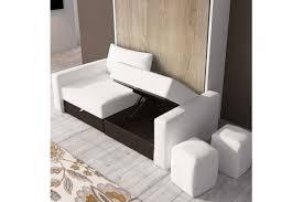canap lit avec rangement lit avec rangement but finest but lit coffre with chambre with lit