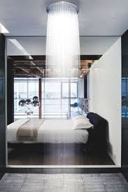 59 master bedroom bathroom combo ideas house design
