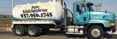 Septic Cleaning, Install, Septic Pumping, Repairs | Hughes Septic Septic Tank Truck Howto Video Youtube Lentz Grease Trap Pump Lentz Service Cossentino Pumpingbaltimore Marylandbest Presseptic Terrys Cleaning Pumping Inspection Ser Sewage Vacuum Truckdofeng Tanker And Portable Toilet Rentals Gosse Risers A Wise Investment Waters Greens And Excavation Llc Pumper Wheelie Jupiter Installation Grayling Mi Jack Millikin Inc System Tips Benjamin Franklin Plumbing Orlando Out Stony Plain Dagwoods Vac Services