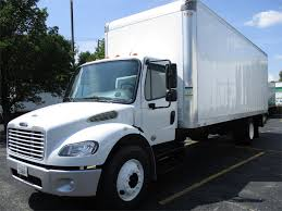 New And Used Trucks For Sale On CommercialTruckTrader.com 2018 Freightliner 122sd Dump Truck For Sale Auction Or Lease Cedar New Dealership Thompson Trailer Rapids Iowa Pilot Truck Stop Proposed For I380 In The Gazette 7820 6th St Sw Ia 52404 Commercial Property Richardson Motors Certified And Used Trucks Dubuque 2011 Lifeliner Magazine Issue 3 By Motor Association Country Ia Best Image Kusaboshicom Search Ram Waterloo City Home Facebook