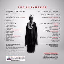 No Ceilings Track List Download by Audio Phyno U2013 Obiagu Cdq Free Mp3 Download