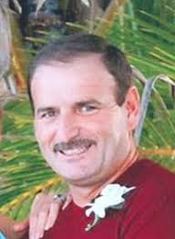 Chris Domingue Obituary Ourso Funeral Home