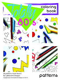 Coloring Books Near Me S Pattern Neon Book Download Pages Spot