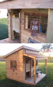 25+ Unique Boys Playhouse Ideas On Pinterest | Childrens Playhouse ... 25 Unique Diy Playhouse Ideas On Pinterest Wooden Easy Kids Indoor Playhouse Best Modern Kids Playhouses Chalet Childrens Cottage Solid Wood Build This Gambrelroof For Your Summer And Shed Houses House Design Ideas On Outdoor Forts For 90 Plans Accsories Wendy House Swingset Outdoor Backyard Beautiful Shocking Slide