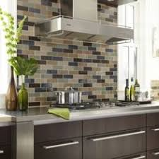 cg this is how i envision ned the multi colored subway tile