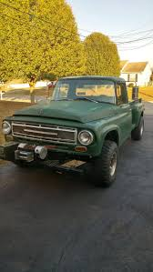 1594 Best International Harvester Images On Pinterest | Autos ... 080515 Auto Cnection Magazine By Issuu Craigslist Sfbay Cars 2018 2019 New Car Reviews Language Kompis Dump Trucks For Sale Classics For Sale Near Pittsburgh Pennsylvania On Autotrader Mcallen Tx Dating Magictasteru Cash Pa Sell Your Junk The Clunker Junker Lawn Care Services Professional Maintenance Lang Motors Used Meadville Papreowned Autos Celebrity Drive Glen Plake Of Historys Truck Night In America Rentnroll Western Automotive Repair Shop Monroeville