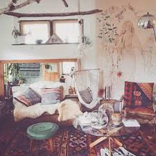 indie bedroom decor hipster bedroom inspiration tourcloud hipster