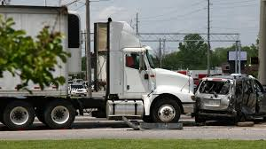 When Truck Drivers Cause Accidents In Oklahoma - Parrish DeVaughn Testimonials Texas Chrome Shop Part 5 Parish Gallery Waletich Transportation Service Kasota Minnesota Truck Exposures Most Teresting Flickr Photos Picssr South Carolina Trucking When Drivers Cause Accidents In Oklahoma Parrish Devaughn Pilot Car Escort Forthright Jamess Pictures From Us 30 Updated 322018 Towing Transport Home Facebook Bbb Business Profile Trucks Equipment Llc Martin 33
