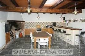 cuisine d ete couverte exceptionnel cuisine d ete couverte 13 terrasse jardin design