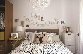 schlafzimmer aufbewahrungstipps für wenig platz ikea