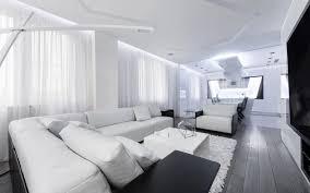 herunterladen hintergrundbild stilvolles wohnzimmer