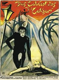 the cabinet of dr caligari wikipedia