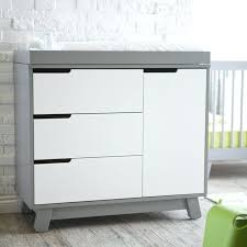 babies r us dressers dresser as changing table vintge changing table dresser combo