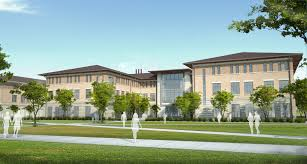 Projects & Documents : Facilities : Texas State University Dalgleish Land And Ranch Highend Architecture Texas Hill Country Lutheran University Ctennial Hall Freshman Residence Honors College Ttu Health Professions 1 Fss Planning State Projects Documents Facilities About Dyal Branding Graphics Architect Marchapril 2013 Retail Redevelopment Design New Student Housing At Tech Mackey Mitchell Architects Wning Austin Architecture Takes The Stage Curbed