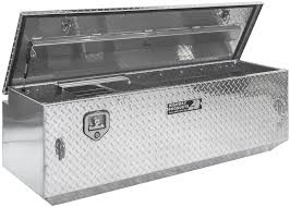 5th Wheel Truck Tool Box | Truck Tool Boxes | HPI Brute Bedsafe Hd Truck Bed Tool Box Heavy Duty White Steel Toolbox 1500mm Industrial Ute With 2 Welcome To Trucktoolboxcom Professional Grade Boxes For Kincrome 3 Drawer 51085w Sale Items 0450 Protector Mobile Chest Pelican Buyers Products Company Diamond Tread Alinum Underbody Commercial Drawers Cheap Find Deals On Contractor Storage For Trucks Northern Equipment