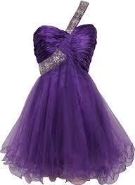purple short prom dresses fashionhdpics com