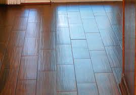 flooring how much does carpet installation cost per square foot