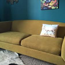 crate and barrel couch dryden queen sleeper sofa crate and barrel