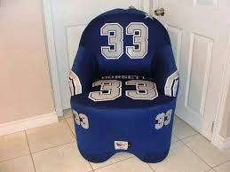Dallas Cowboys Baby Room Ideas by 2099 Best The Man Cave Images On Pinterest Dallas Cowboys Baby
