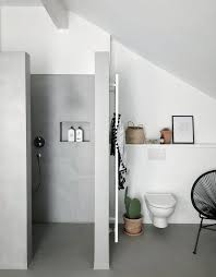 90 marke für ihre badezimmer trennwand ideen foto und tipps