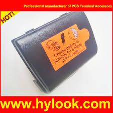 Verifone Vx670 Help Desk Number by 7 2v Li Ion Battery Pack For Verifone Vx520 Gprs Buy Vx520