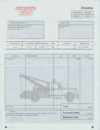 Tow Truck Receipt Template | Theprettiotsmusic.com Car Accident Tow Truck Receipt Youtube Free Towing Invoice Mplate Beautiful Best Invoice Template For Trucking Company Photos Tow Truck Dunelien Police Department Classic Towing Plainfield Il Example Free Towk Repair Invoices 24 Simple Best Word Document Blank Doc 2016wwwmahtaweb 55 Templates Smartsheet 27 Images Of Fillable Canbumnet Rates And Specials From Oklahoma Company Prints Mans Phone Number On Receipts