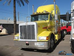 1995 Peterbilt 377 For Sale In Phoenix, AZ By Dealer 1998 Freightliner Fld11264st For Sale In Phoenix Az By Dealer Craigslist Cars By Owner Searchthewd5org Service Utility Trucks For Sale In Phoenix 2017 Kenworth W900 Tandem Axle Sleeper 10222 1991 Toyota Truck Classic Car 85078 Phoenixaz Mean F250 At Lifted Trucks Liftedtrucks 2007 Isuzu Nqr Box For Sale 190410 Miles Dodge Diesel Near Me Positive 2016 Chevrolet Silverado 1500 Stock 15016 In