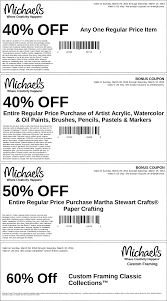 Michaels Oupons / Www.carrentals.com Arts Crafts Michaelscom Great Deals Michaels Coupon Weekly Ad Windsor Store Code June 2018 Premier Yorkie Art Coupons Printable Chase 125 Dollars Items Actual Whosale 26 Hobby Lobby Hacks Thatll Save You Hundreds The Krazy Coupon Lady Shop For The Black Espresso Plank 11 X 14 Frame Home By Studio Bb Crafts Online Coupons Oocomau Code 10 Best Online Promo Codes Jul 2019 Honey Oupons Wwwcarrentalscom