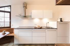 perfekte eckbank zur einbauküche die gibt s nr küchen