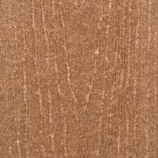 Menards Cedar Deck Boards by Ultradeck Rustic Low Maintenance Composite Decking At Menards
