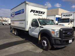 Ford Van Trucks / Box Trucks In Los Angeles, CA For Sale ▷ Used ... Uhaul Moving Storage At 47th Ave Sckton Blvd 6425 E Z Haul Truck Rental Leasing 23 Photos 5624 Los Angeles Food For Sale Trucks Used Intertional 4300 In Ca On Orange County Cargo Van Rentals Where To Buy Dry Ice In Street Sweepers Vacuum For Rent Jartran I Hadnt Membered Or Thought About Flickr Mobile Led Billboard Miami New York Government Dump With Portland Oregon