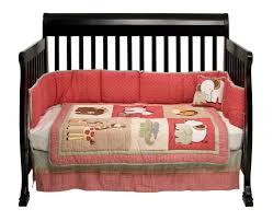 Davinci Kalani Dresser Gray by Davinci Kalani 4 In 1 Convertible Baby Crib In Ebony W Toddler