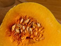 Pumpkin Seeds Glycemic Index by The Amazing Fat Burning Properties Of Pumpkin Seeds Get Healthy