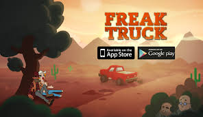 Freak Truck – IOS WORLDWIDE RELEASE. – Ambidexter Ultimate Monster Truck Games Download Free Software Illinoisbackup The Collection Chamber Monster Truck Madness Madness Trucks Game For Kids 2 Android In Tap Blaze Transformer Robot Apk Download Amazoncom Destruction Appstore Party Toys Hot Wheels Jam Front Flip Takedown Play Set Walmartcom Monster Truck Jam Youtube Free Pinxys World Welcome To The Gamesalad Forum