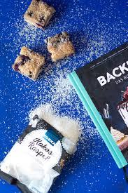 kochrezepte edeka rezepte kekse