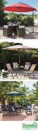 Better Homes And Gardens Patio Furniture Covers by Best 25 Garden Furniture Sets Ideas On Pinterest Rattan Garden