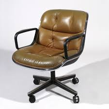 Office : Brown Leather Chair Knoll Wellness By Design Bonded ... Serta Big Tall Commercial Office Chair With Memory Foam Multiple Color Options Ultimate Executive High Back 2390 Lifeform Chairs Charcoal Fabric Padded Flip Arms 12 Best Recling Footrest Of 2019 Safco Serenity And Highback Hon Endorse Hleubty4a Adjustable Arms Lazboy Leather Galleon 2xhome Black Deluxe Professional Pu Ofm Fniture Avenger Series Highback Onespace Admiral Iii Mysuntown Bonded Swivel For Users Ergonomic Lumbar Support