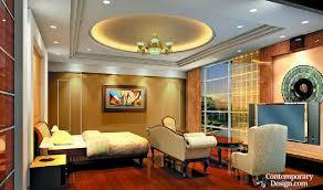 100 Contemporary Ceilings 23 False Ceiling Designs Living Room 51 Gypsum
