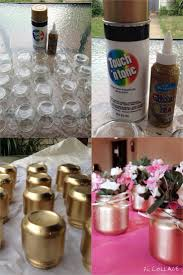 Diy Party Decorations For Adults Decorating Ideas Unique And