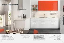 monter une cuisine ikea comment monter une cuisine lovely plan de travail mural cuisine 5