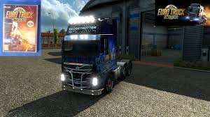 ETS2) Euro Truck Simulator 2 (2012) Video Game Unboxing-Overview+ ... American Truck Simulator Pc Dvd Amazoncouk Video Games Farm 17 Trucking Company Concept Youtube 2012 Mid America Show Photo Image Gallery On Steam How Euro 2 May Be The Most Realistic Vr Driving Game Download Free Version Setup Coming To Gnulinux Soon Linux Gaming News Scania Simulation Per Mac In Game Video Fire For Kids Android Apps Google Play Ets2 Unboxingoverview Racing In 2017 Amazoncom California Windows
