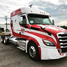 Nick Strimbu Inc. (@NickStrimbuInc) | Twitter Professional Truck Driver Institute Home Misc Us Trucking Companies Flickr Nick Strimbu Inc Flatbed And Refrigerated Carrier On Twitter Httpstcol1r59jqu0i Jobs 043012 Thru 05022012 2 Fox Easton Md Rays Photos Google Company In Brookfield Barbecue Gives Away Thousands Scholarships For Local Kids Renegade Transportation Nsi Drivers Get A Rase Office Photo Glassdoorcouk